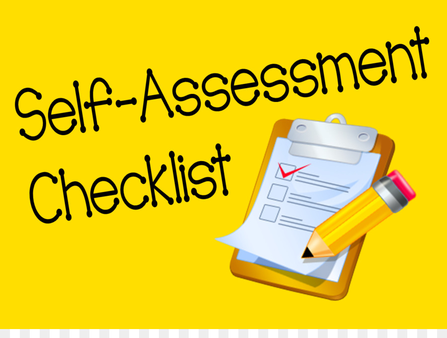 Student Self-assessment Educational assessment Formative assessment