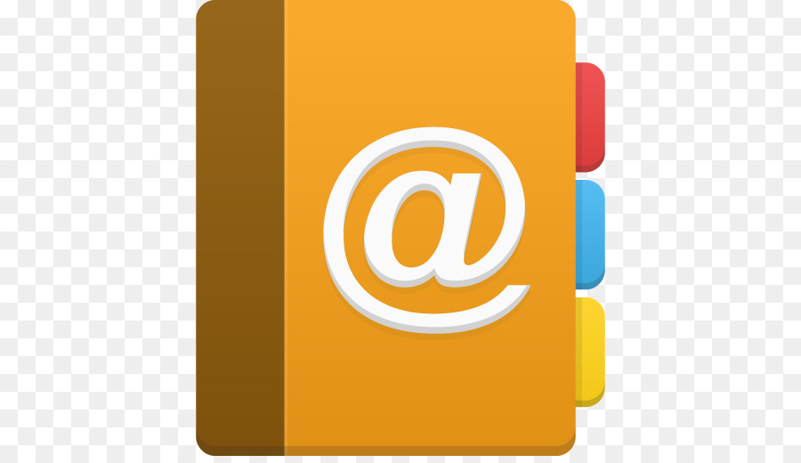 Address book Computer Icons Telephone directory Icon design