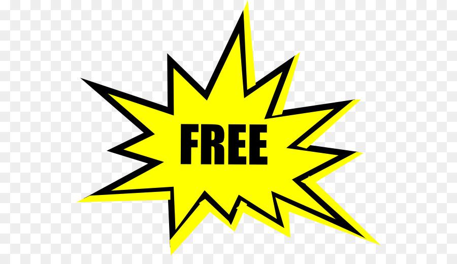 Free Sign Templates - Condo-financialsstarburst template dirty