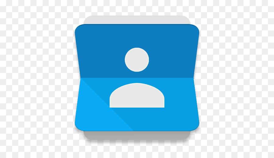 Google Contacts Google Calendar Contact list Address book Google - contact list