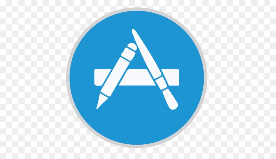 angle symbol logo - App Store png download - 512*512 - Free - apps symbol