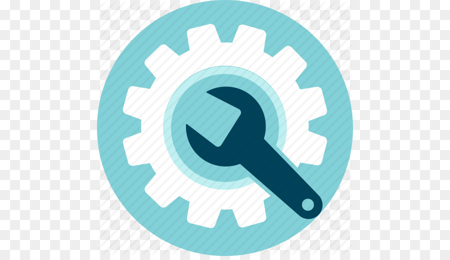Web development Computer Icons Software maintenance - Maintenance