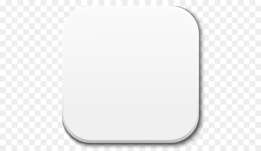rectangle font - Apps Icon Template png download - 512*512 - Free