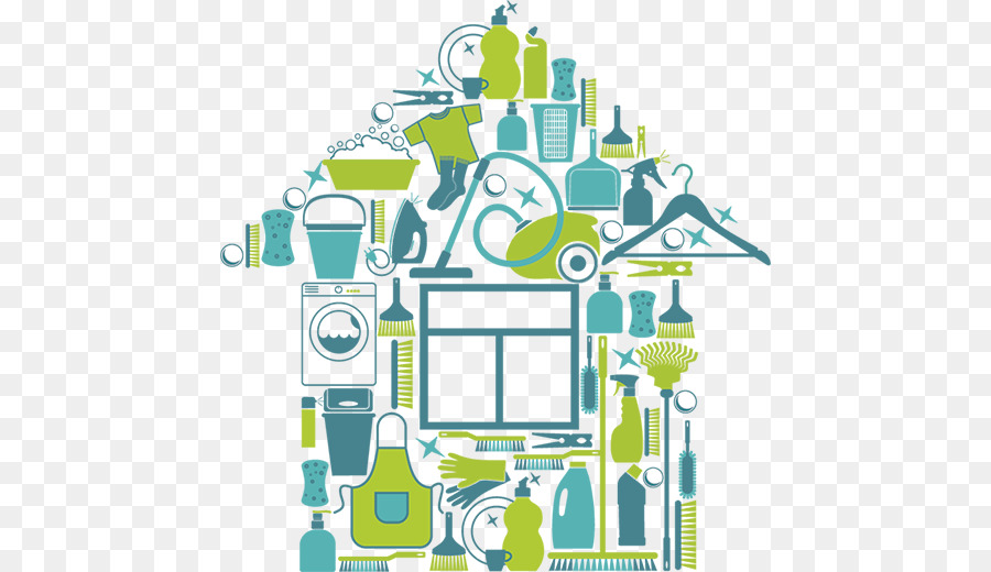 Cleaner Housekeeping Maid service Cleaning Clip art - Free Clean