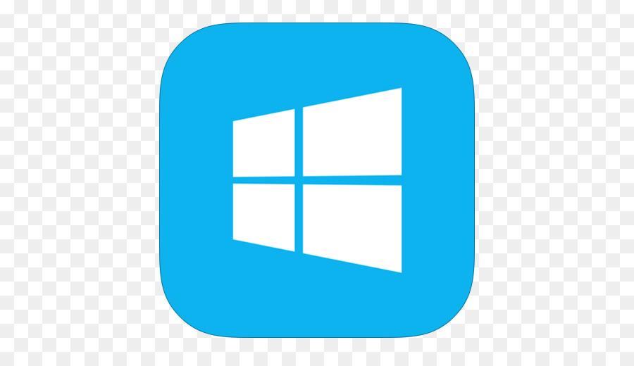 Windows 81 Microsoft Windows Desktop Wallpaper Windows 7 - Windows