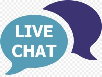 Online chat LiveChat Chat room Web chat Customer Service ...