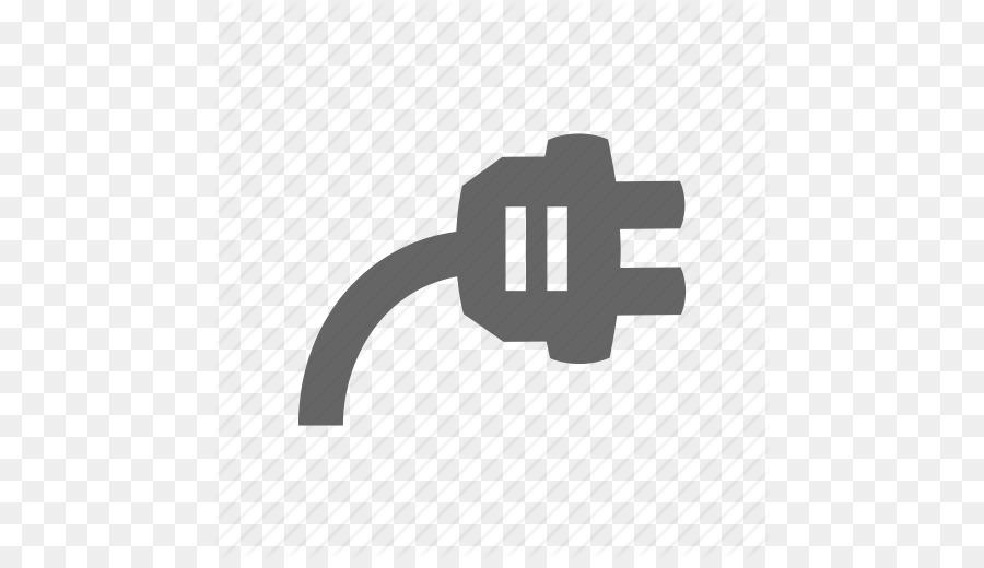 ac power plugs wire diagram