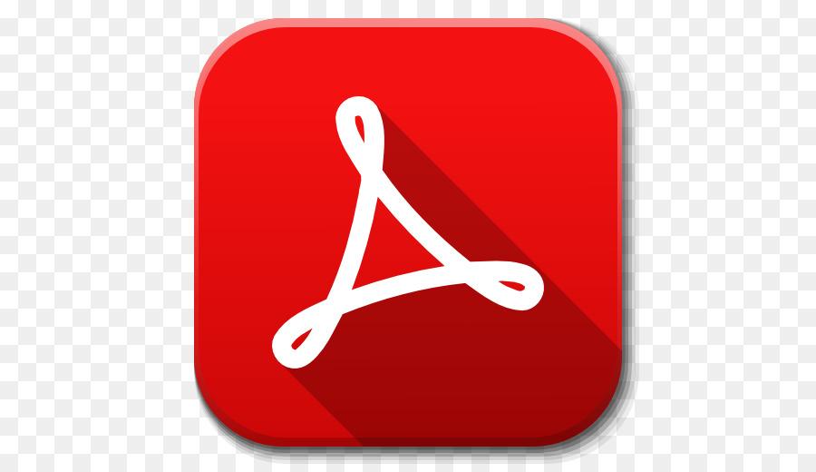 symbol signage - Apps Pdf png download - 512*512 - Free Transparent - apps symbol