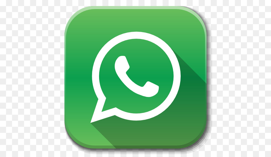 text symbol trademark sign - Apps Whatsapp png download - 512*512 - apps symbol