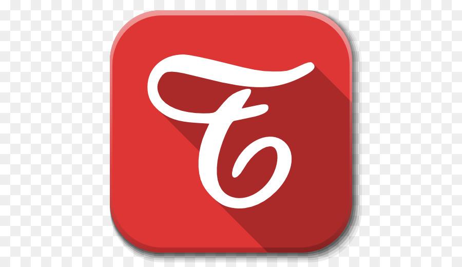 symbol logo - Apps Timeshift png download - 512*512 - Free - apps symbol