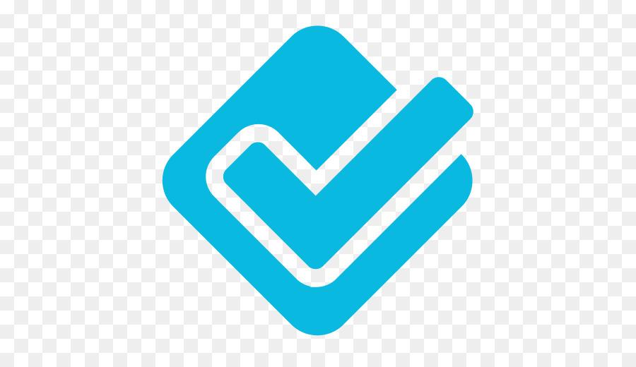 Active Directory Microsoft Azure On-premises software Azure AD