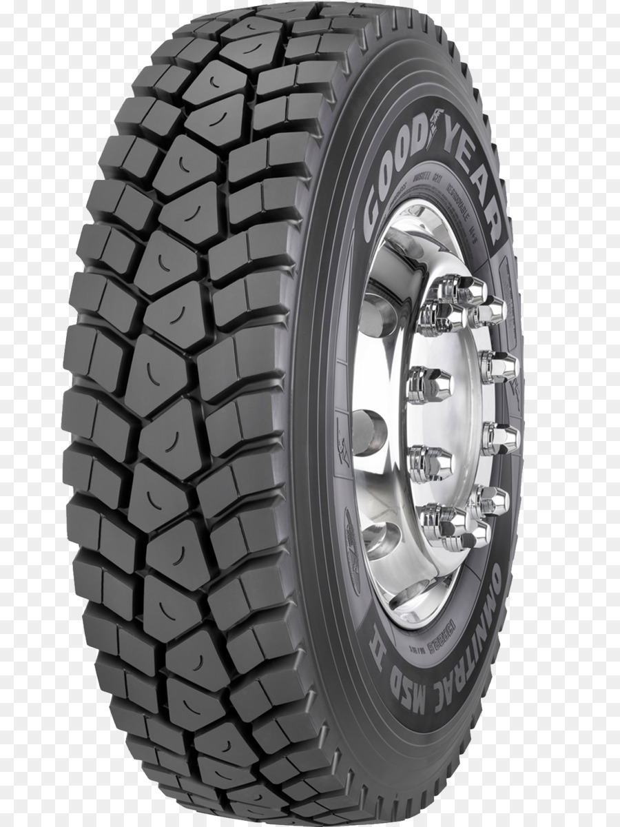 Goodyear Tyres Car Goodyear Tire And Rubber Company Dunlop Tyres Truck Tires