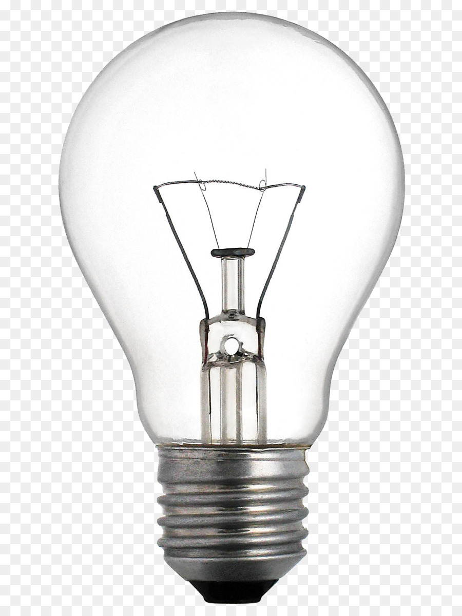 Lamp Bulb Incandescent Light Bulb Electric Light Lighting Compact