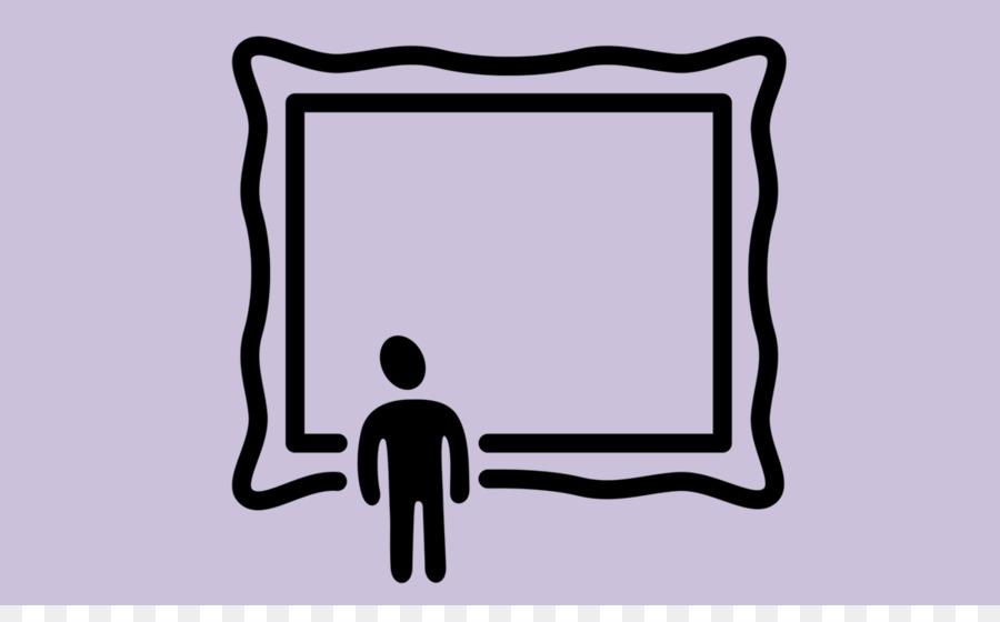 Creativity Art - Talent Show Program Template png download - 1100 - talent show program template