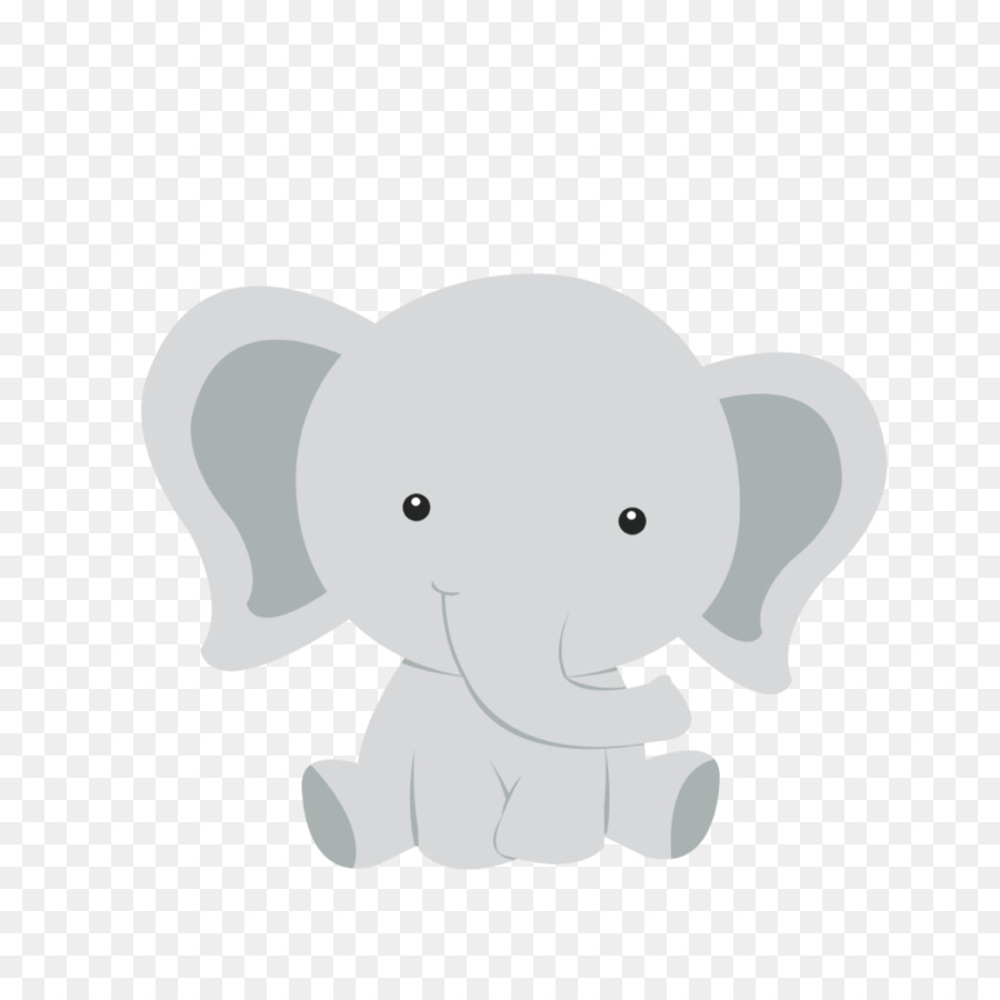 Pale Pink Wallpaper For Girl Nursery Diaper Infant Baby Shower Elephant Clip Art Safari Png