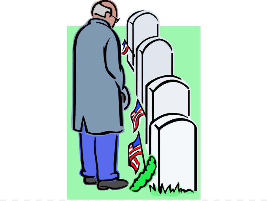 Lima Memorial Day Veterans Day Clip art - Memorial Day Borders png