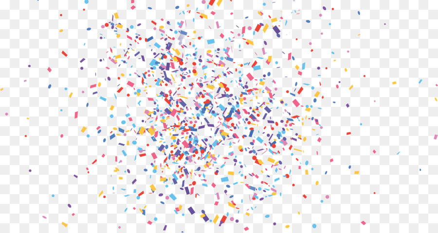 Best Iphone Wallpaper Website Confetti Paper Iphone Confetti Png Download 6146 3269