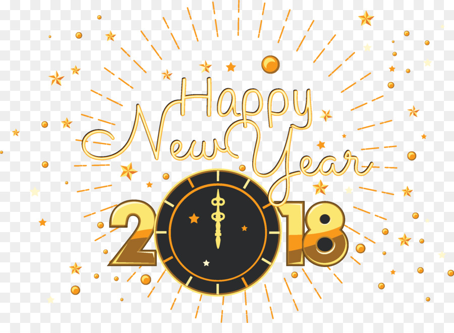 Chinese New Year Steemit New Year\u0027s Eve - Happy New Year png