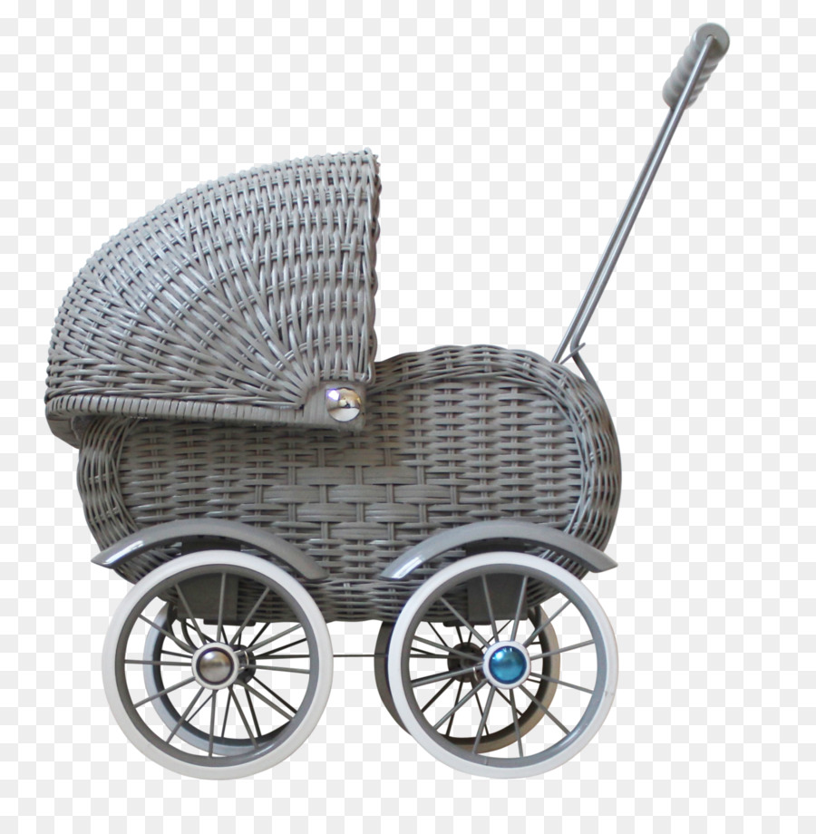 Vintage Toy Stroller Background Baby Png Download 1816 1840 Free Transparent