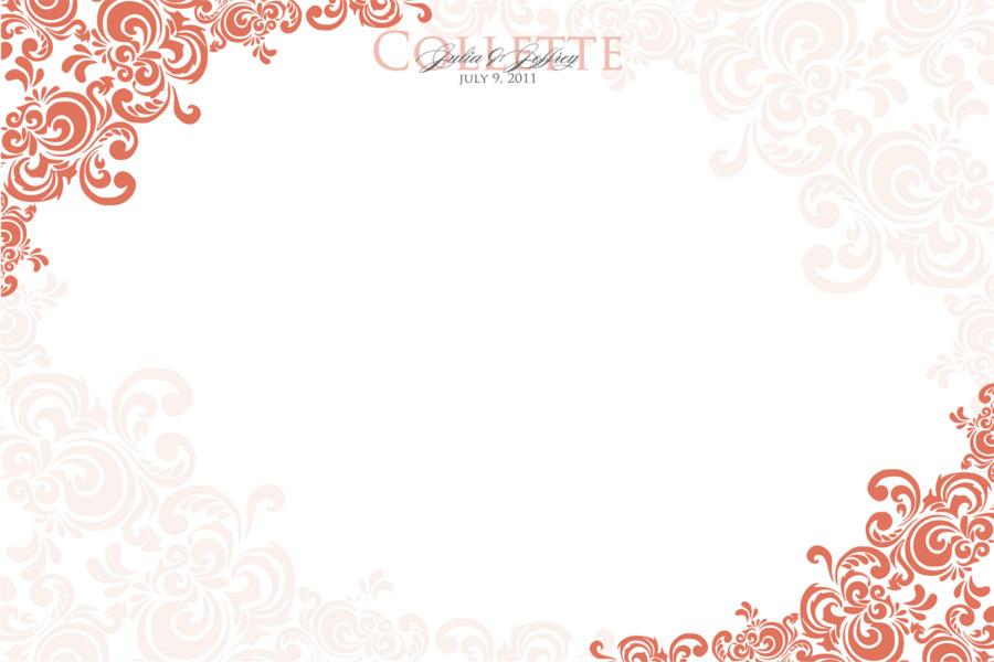 Wedding invitation Template Microsoft PowerPoint Birthday