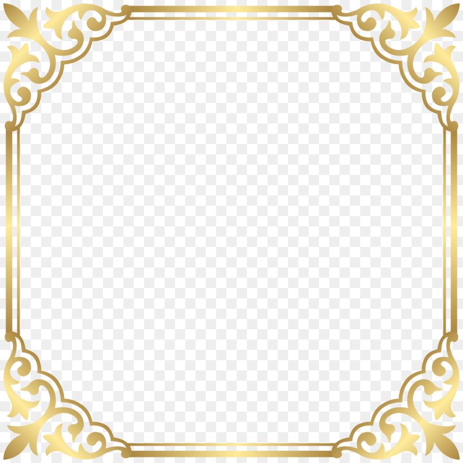 Fullsize Of Gold Picture Frames