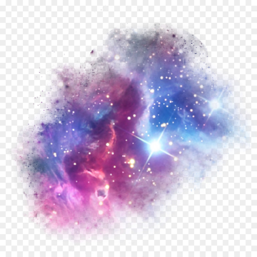 Animated Gif Desktop Wallpaper Galaxy Color Desktop Wallpaper Galaxy Png Download