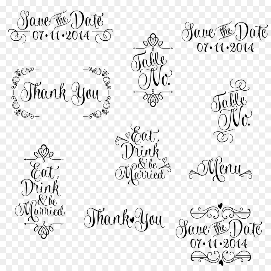 Fullsize Of Cheap Save The Dates