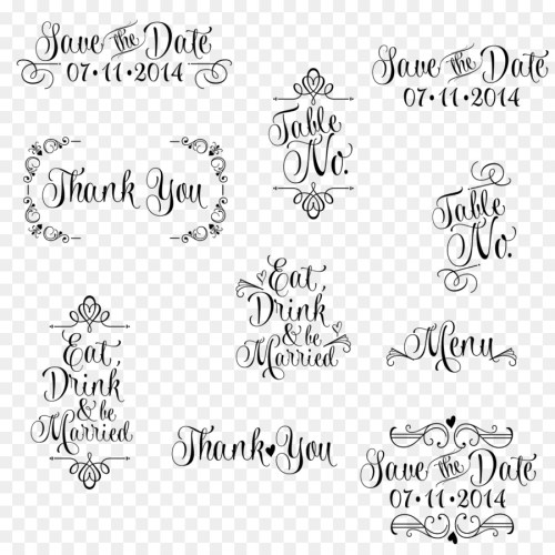 Outstanding Wedding Invitation Save Date Paper Clip Art Save Date Wedding Invitation Save Date Paper Clip Art Save Date Png Inexpensive Save Dates Cheap Save Date Cards Uk