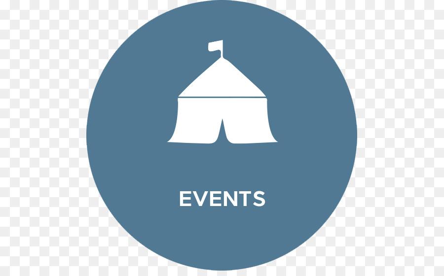 Event management Computer Icons Business Engagement marketing