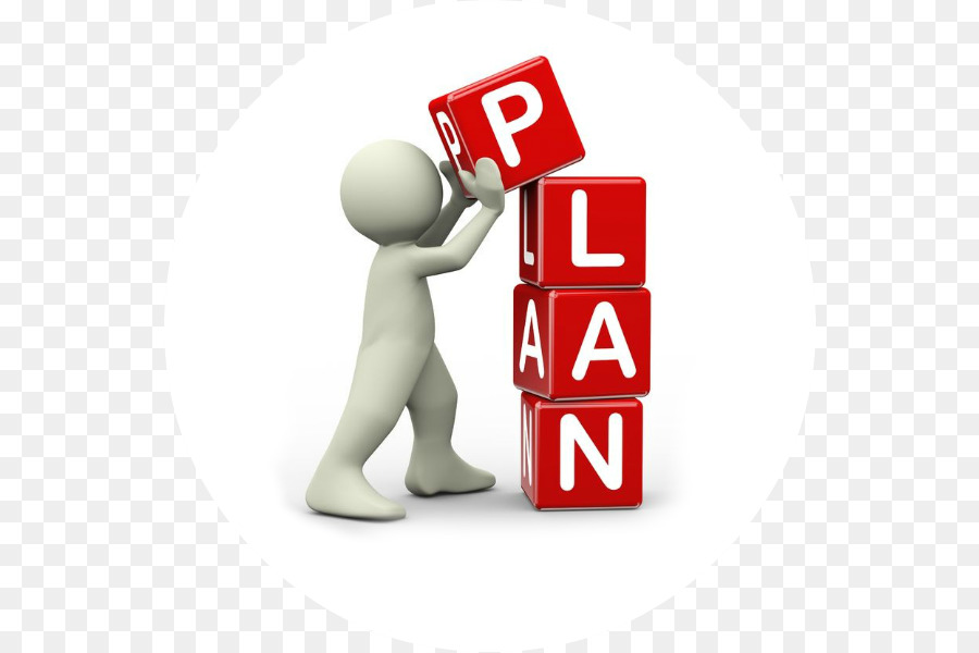 Action plan Computer Icons Clip art - plan png download - 626*600