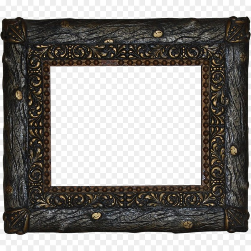Large Of Rustic Picture Frames