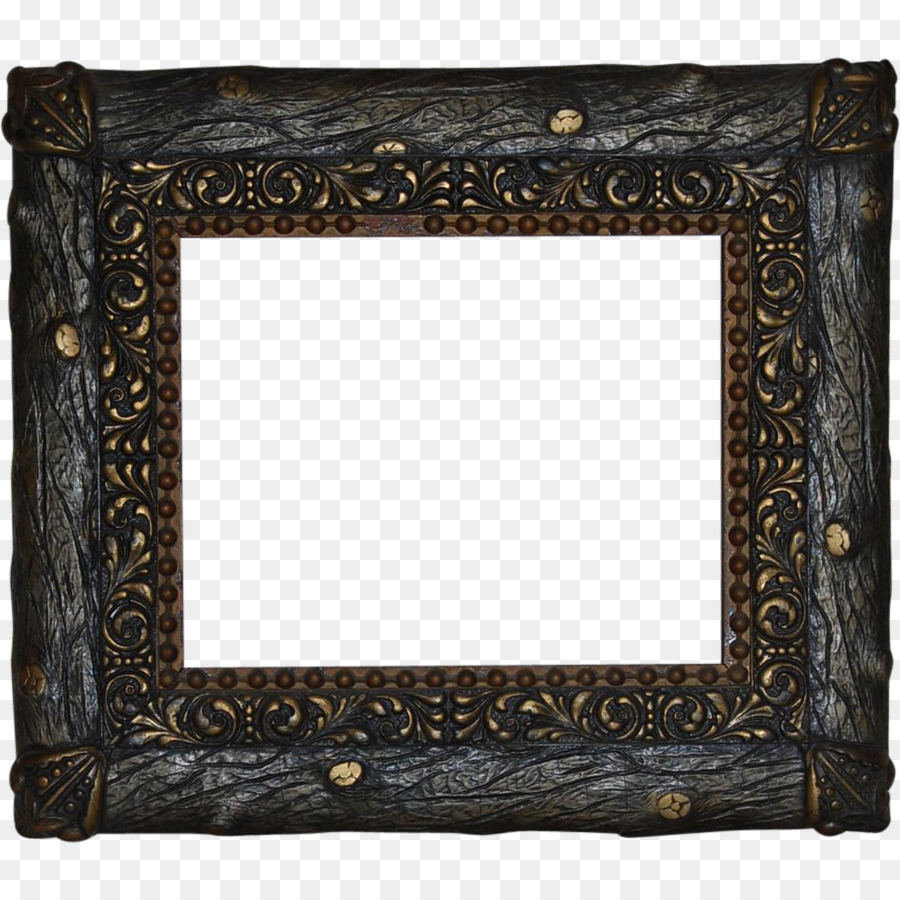 Rustic Picture Frames Png Picture Frames Wood Window Framing Decorative Arts Rustic Png