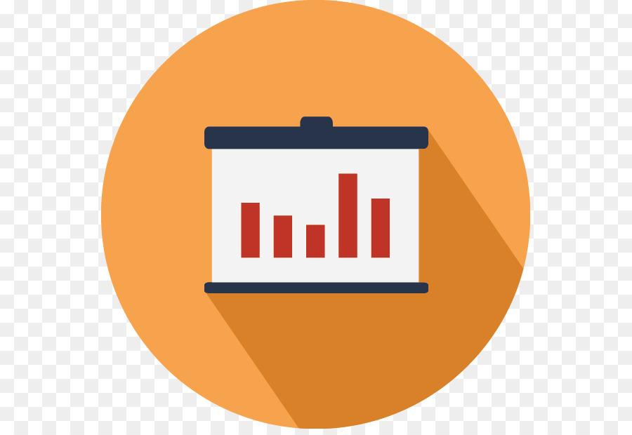 Digital marketing Paper Business Marketing plan - report png