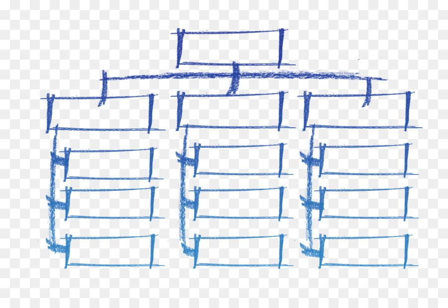Organizational chart Management Structure Project - organization png