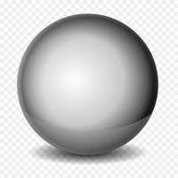 Metal Ball In A Maze Orb - orb png download - 2000*2000 ...
