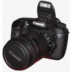 Small Crop Of Nikon D3300 Vs D3400