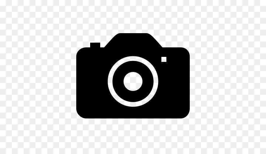 photography camera logo png