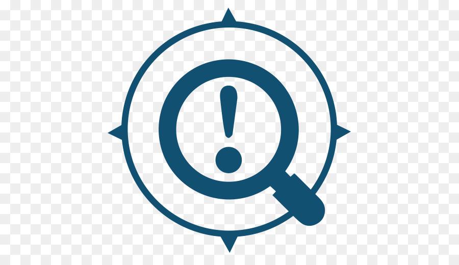 Computer Icons Risk assessment Risk management Business - risk png