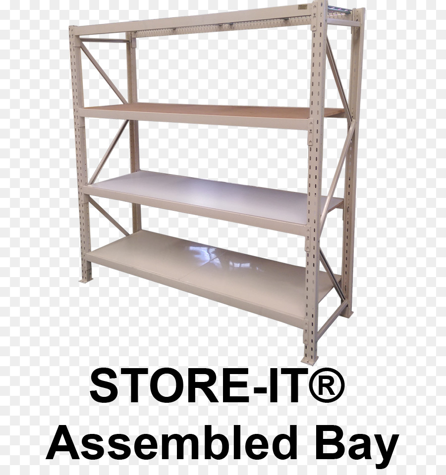 Office Furniture Caboolture Shelf Furniture Caboolture Pallet Racking Store Shelf 731 950