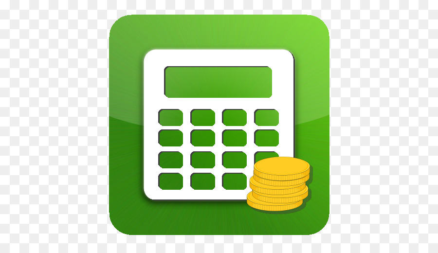 Computer Icons Payroll Salary Calculator Clip art - income png