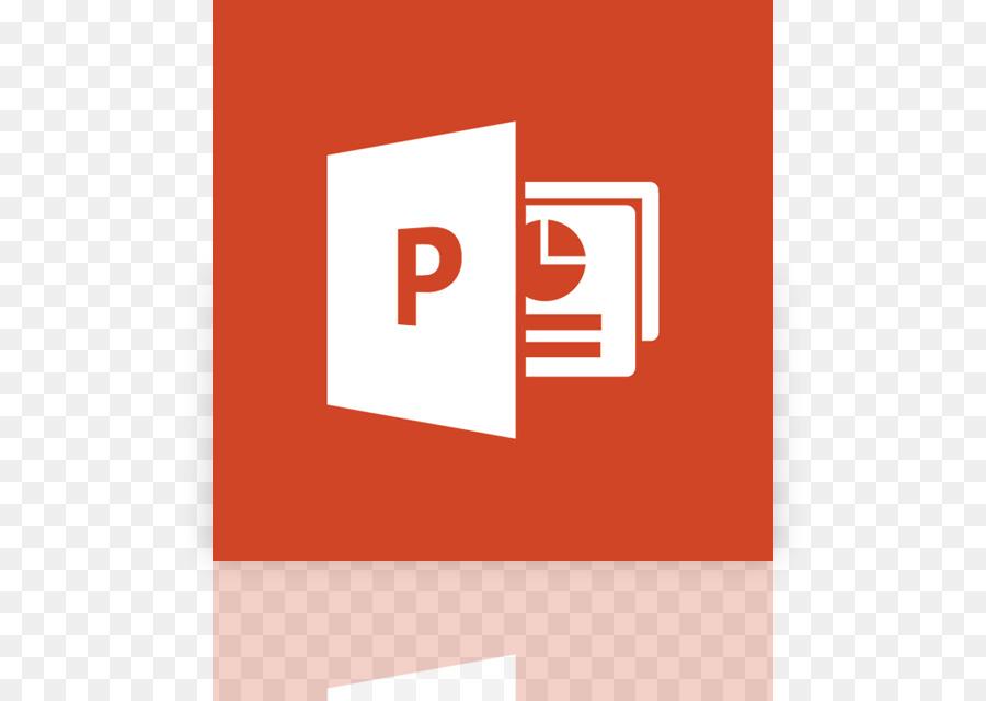 Microsoft PowerPoint Microsoft Office Specialist Microsoft Word