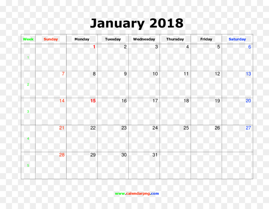 Public holiday Template Microsoft Excel Calendar Month - calander