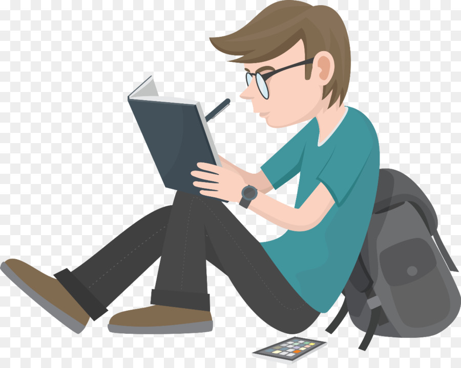 Reading Writing Essay Test Book - write png download - 1152*914