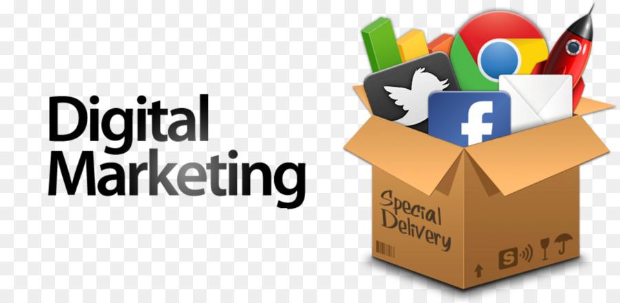 Social media Digital marketing Job Advertising - digital marketing