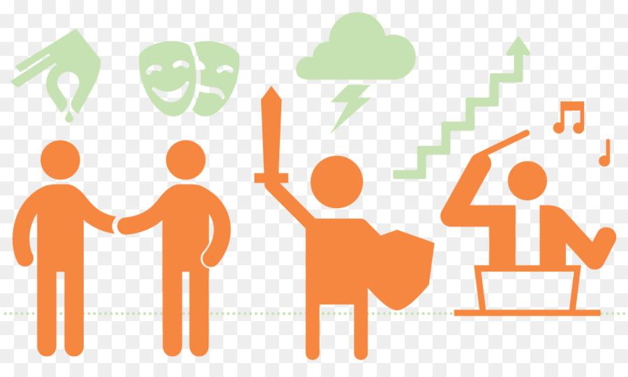 Leadership Organizational behavior Followership Management