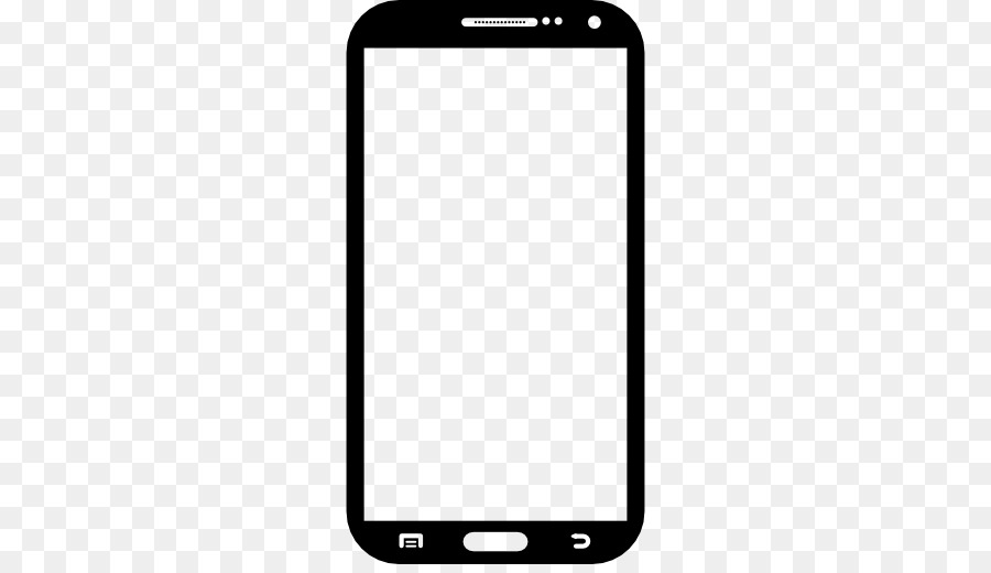 Wallpaper Iphone Black And White Iphone Samsung Galaxy Computer Icons Smartphone Telephone