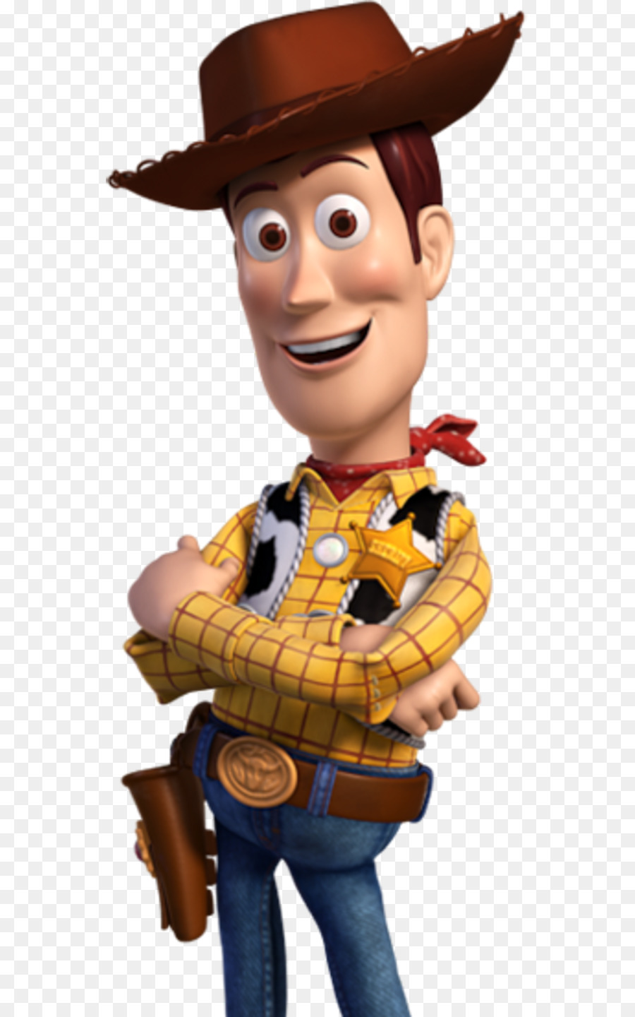 Cute Horse Wallpaper Cartoon Sheriff Woody Buzz Lightyear Jessie Toy Story Andy Story