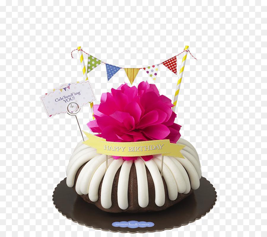 Bundt cake Birthday cake Bakery Wedding cake Cupcake - birthday