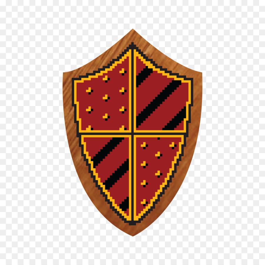 Fullsize Of Slytherin House Crest