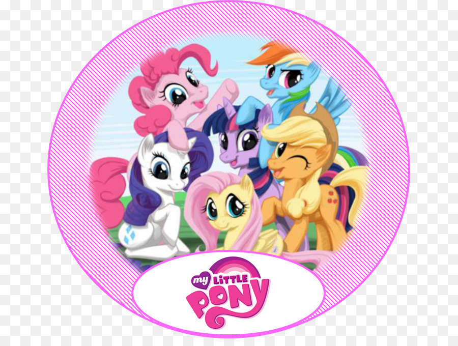 My Little Pony Wedding invitation Greeting  Note Cards Rarity